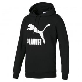 Buzo Puma Classics Logo Hombre