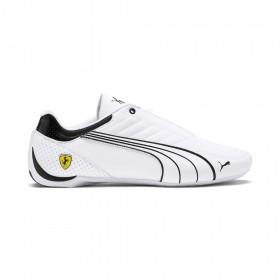 Tenis Puma Sf Future Kart Hombre