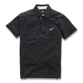Camiseta Polo Alpinestars Eternal
