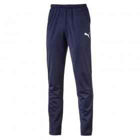 Pantalon Puma Liga Hombre