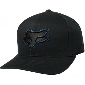 Gorra Fox Racing Epicyclecle Hombre