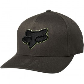 Gorra Fox Racing Epicycle Hombre