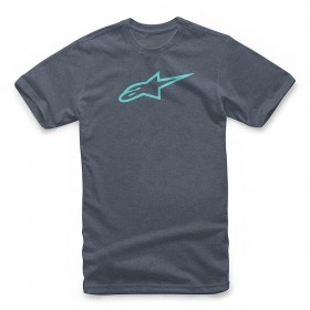 Camiseta Alpinestars Ageless Hombre