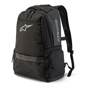 Morral Alpinestars Standby Backpack Hombre