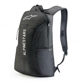 Morral Alpinestars GFX Unisex