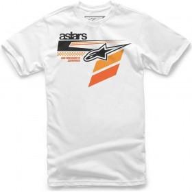 Camiseta Alpinestars Freedom Hombre