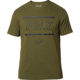 Camiseta Fox Midway Hombre