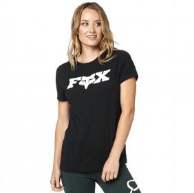 Camiseta Fox All Time Mujer