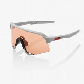 Gafas 100% S3 Soft Tact