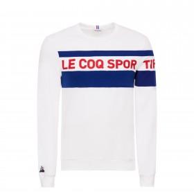 Buzo Le Coq Sportif Saison Hombre