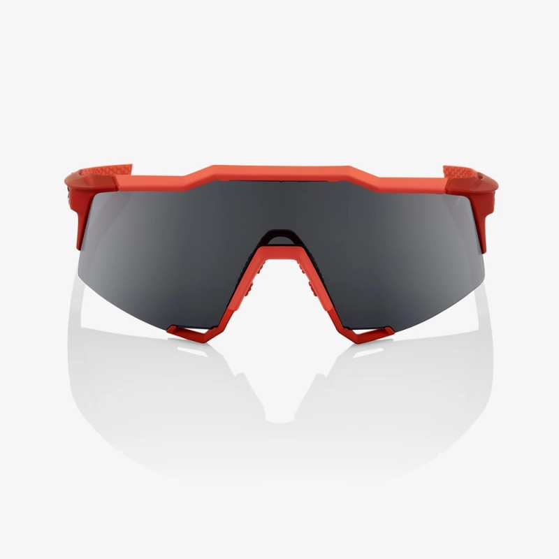 Gafas 100% Speedcraft Soft Tact