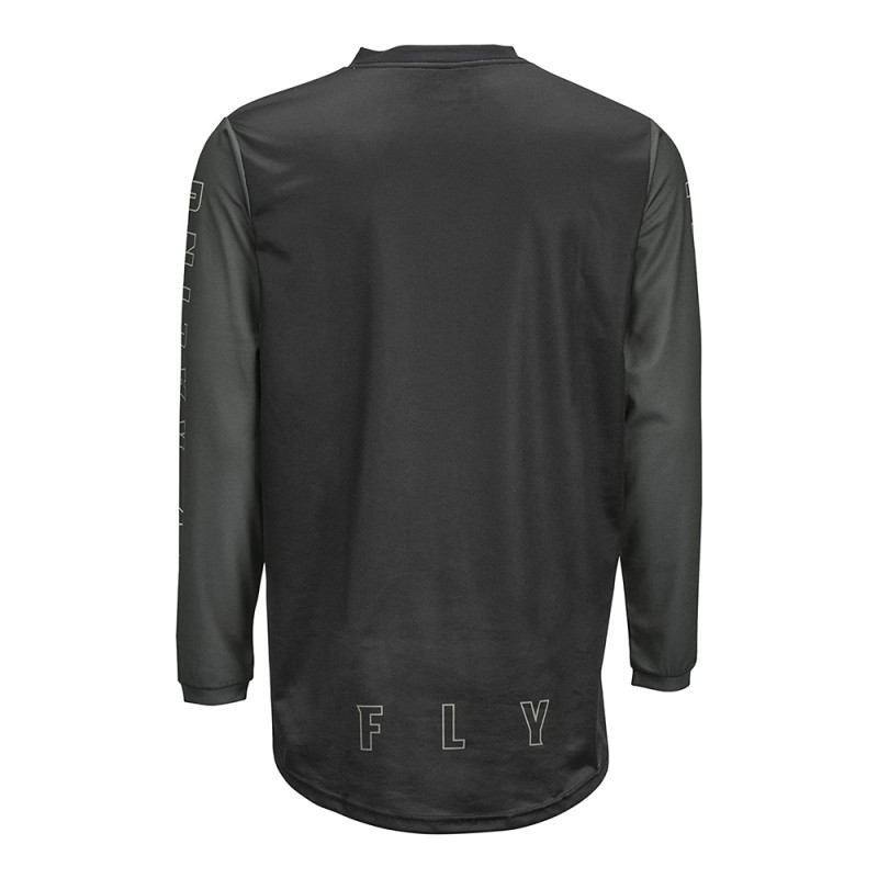 Jersey Fly Racing F16 Hombre