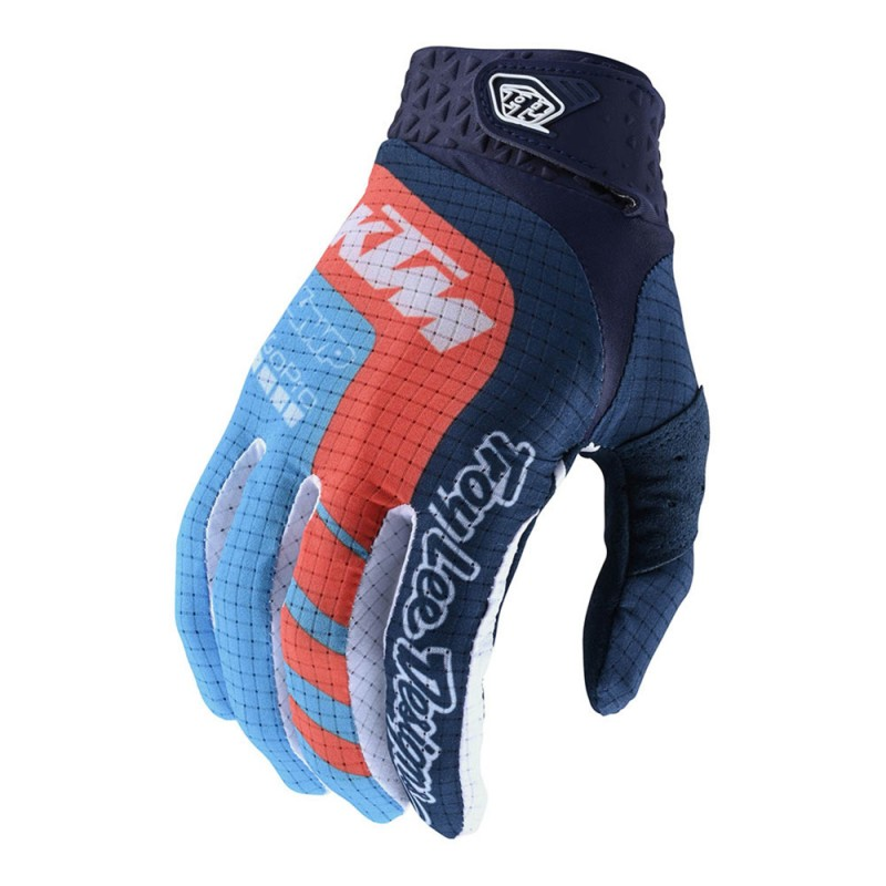 Guantes Troy Lee Designs Air KTM