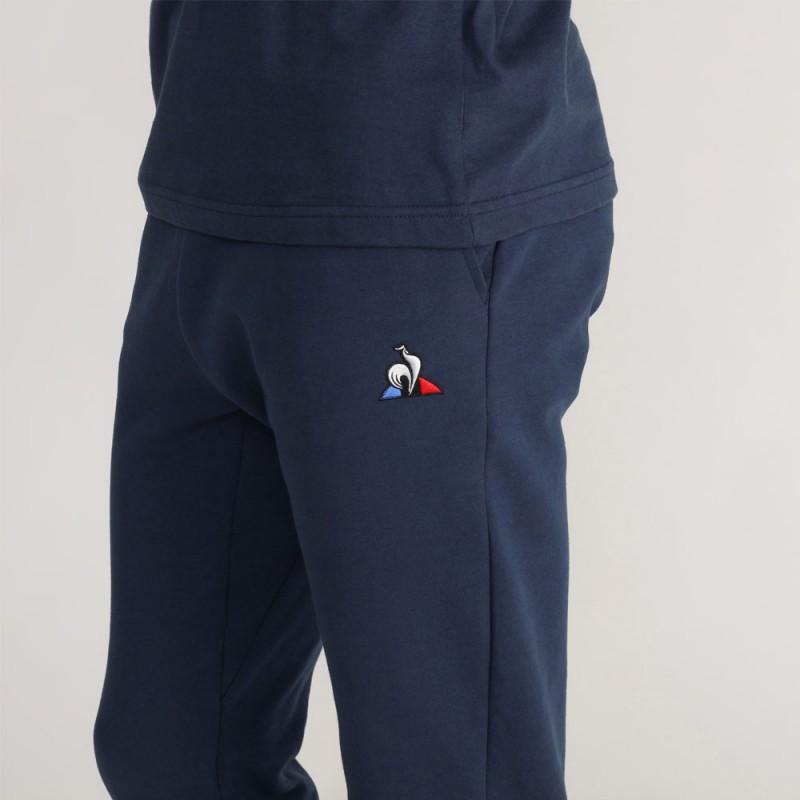 Pantalón Le Coq Sportif Essentiels Regular Hombre