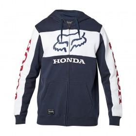 Chaqueta Fox Honda Hombre