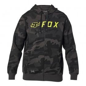 Chaqueta Fox APEX CAMO Hombre