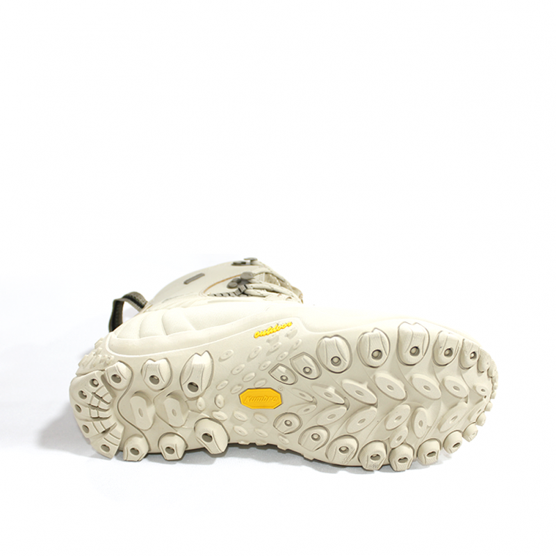 Botas Kumbre Elbrus Mujer