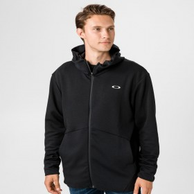 Chaqueta Oakley Enhance QD Fleece 10.7 Hombre