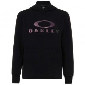 Buzo Oakley Enhance QD 10.7 Fleece Hoodie Hombre