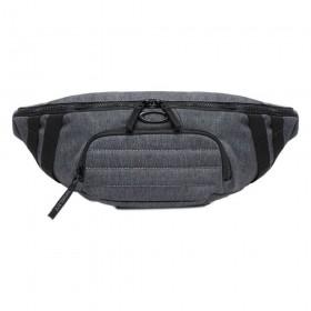 Canguro Oakley Enduro Belt Bag Hombre