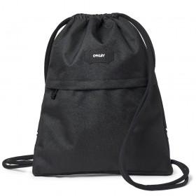 Tula Oakley Street Satchel Bag Hombre