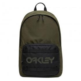 Morral Oakley Bts All Times Back pack Hombre