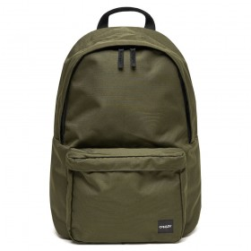 Morral Oakley Bts All Times Patch Hombre