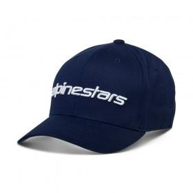 Gorra Alpinestars Linear Hat Hombre