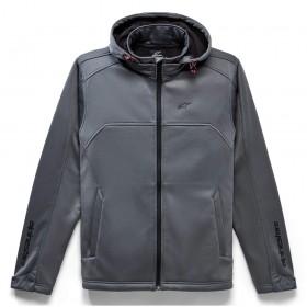 chaqueta  Alpinestars Strat X Hombre