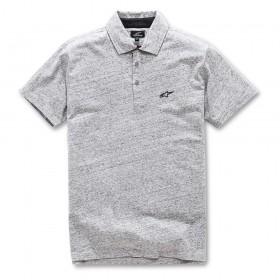 Camiseta Alpinestars Polo Eterna Hombre