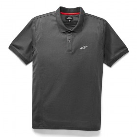 Camiseta Alpinestars Polo Capital Hombre