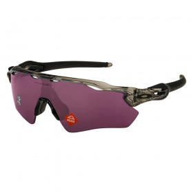 Gafas Oakley Radar EV Path Unisex