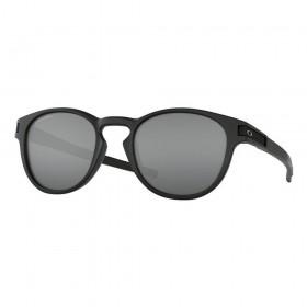 Gafas Oakley Latch Matte Unisex