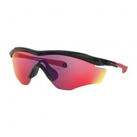 Gafas Oakley M2 Frame XL Unisex