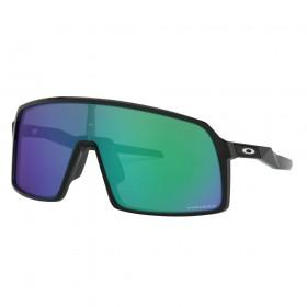 Gafas Oakley Sutro Unisex