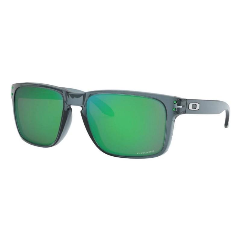 Gafas Oakley Holbrook XL Unisex