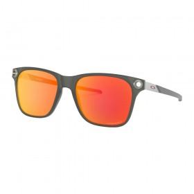 Gafas Oakley Apparition Unisex