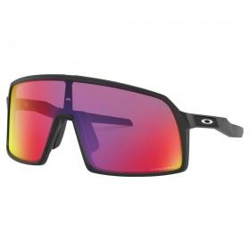 Gafas Oakley Sutro S Unisex