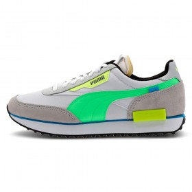 Tenis Puma Future Rider Play On Hombre