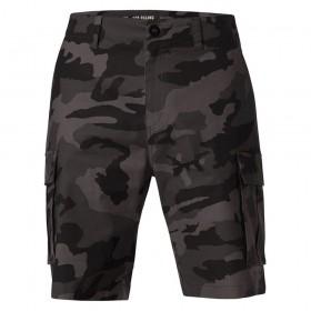 Shorts Fox Slambozo Camo 2.0 Hombre