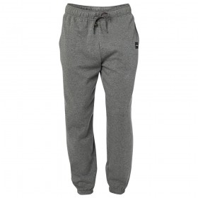 Pantalón Fox Edición Estándar Hombre