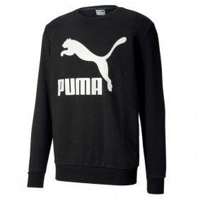 Buzo Puma Classic Hombre