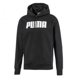 Buzo Puma Active Hombre