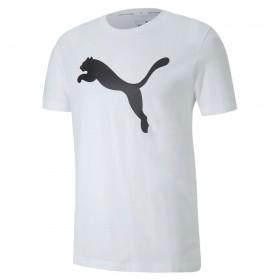 Camiseta Puma Active Hombre