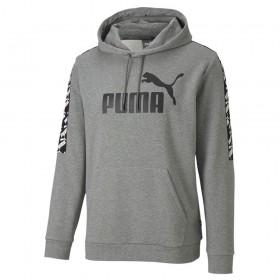 Buzo Puma Amplified TR Hombre