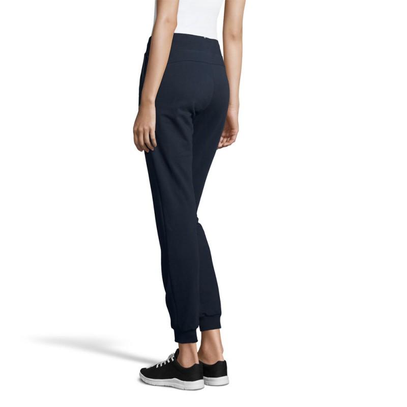 Pantalon Le Coq Sportif Essentiels Mujer