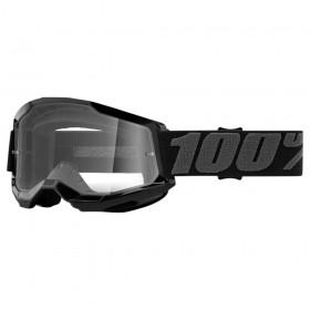 Gafas 100% Strata 2 Hombre