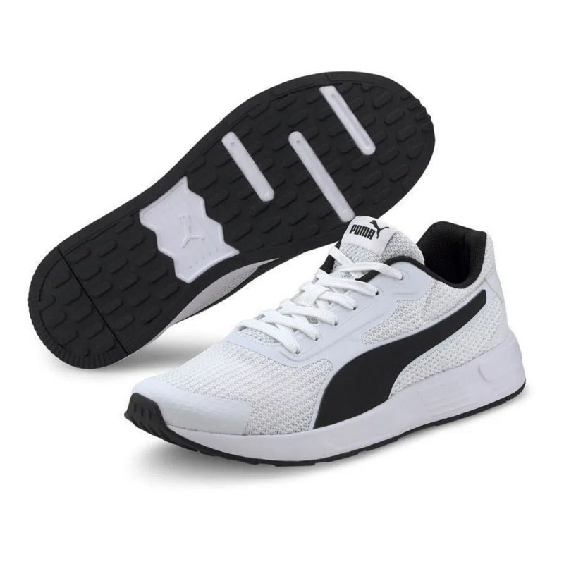 Tenis Puma Taper Hombre