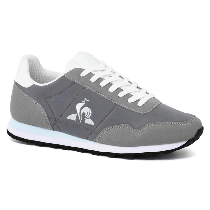 Tenis Le Coq Sportif Astra Mujer