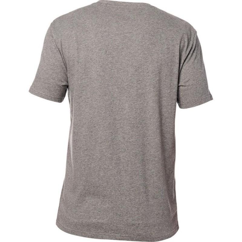 Camiseta Fox Traded Airline Hombre